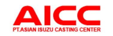 PT. Asian Isuzu Casting Center